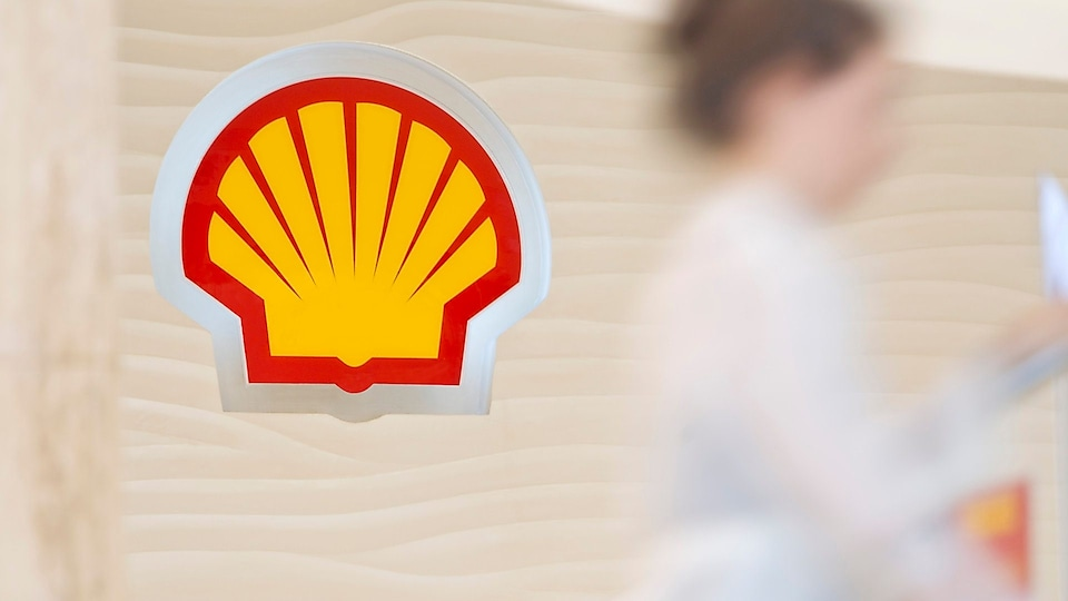 Shell Global Helpline